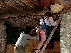 हस्तमैथुन Amandine (1976)
