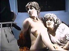 हलचल (1980)