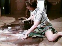 Dåliga Svart Beulah (1975)
