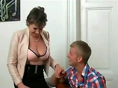 junior stud fucked warm gilf