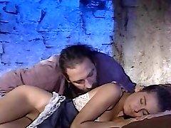 Italian Matures hottest sex scenes - morbid