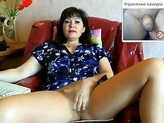 russian web cam pantyhose mega-slut