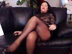 mature tights