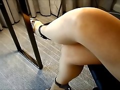 Fumble LEGS