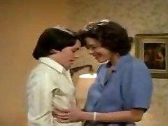 Sonnie and mummy will u marry me - Hotmoza