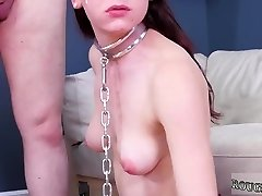 Step mommy ravages young partner and dorm webcam Your