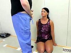Teen virgin first time hump slit Talent Ho