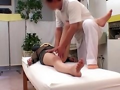 Caught On Tape! 2 Splash Behind-the-episodes Moments With Head Doctor Manipulative Pervert