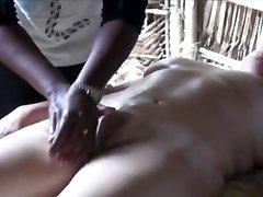 Amateur Fat Pussy Mature Massage