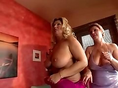 group czech party busty mother
