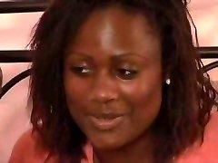 Mother Paramours Society 1 -s4- Wendy Breeze & Sinn Sage jk1690