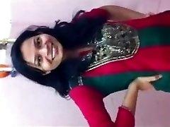 Cute Phudi in Wc