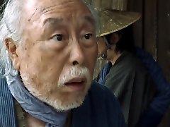 ベスト日本語は記述させ桃谷に暑softcore作成JAVシーン
