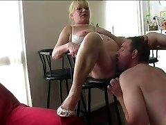 Maitresse Lola1 part3