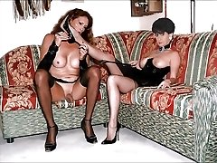 Megavideoclip - Whore devot55
