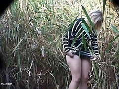 spy pee 24