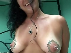 Exotic superstar in epic latina, hd xxx video