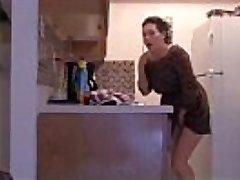 Help Me Mommy creampiegirls.webcam