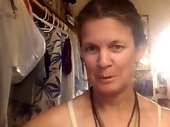 my sexy mom orbs