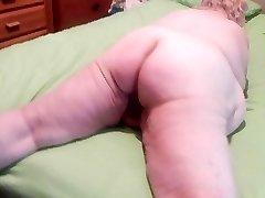 geting spanked by lightsmydark