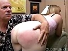 Supah sexy Milf wants you to cum in her mouth