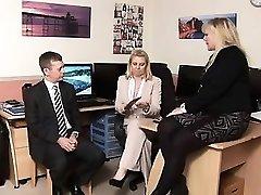 Brit Mom Humiliation. Witness pt2 at goddessheelsonline