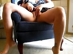 Best Homemade clip with Mature, Glamour sequences