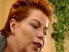 kira red supah with midget