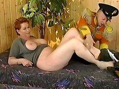 吉良赤とミゼット(動画)