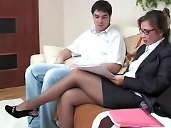 Lilliant seeks for internal cumshot lotion