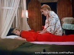Nurses Cootchie Licking