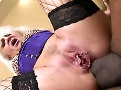 Incredible homemade Dp, Good-sized Dick xxx movie