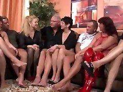 Simones Hausbesuche folge 60 die party