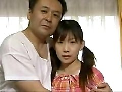 Isa seadus 1(2) - XVIDEOS.COM
