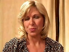 Audition Hot Anal Mature