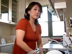 Ikumi Kondo - En Lidenskapelig Kjærlighet