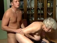 Grandma Norma