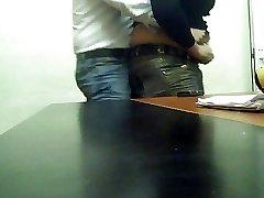 turk turkhis inexperienced gang porno sex mature