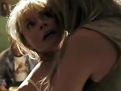 Killer amateur Retro, Celebrities adult clip