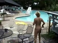 Mature hopping