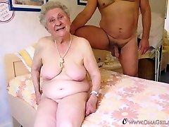 OmaGeiL Older Granny Pic Preview Slideshow