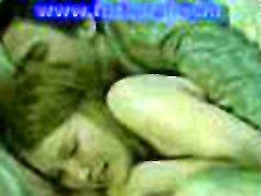 Celeb - Sandra Bullock - Full Nude