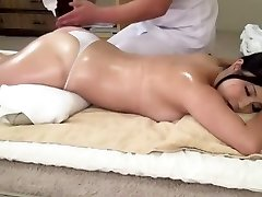 Crazy Japanese mega-slut Rika Momoi, Reiko Kobayakawa, Mao Yura in Best Couple, Massage JAV video