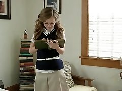 Young Small Tits Hardcore harmless (not) schoolgirl fuck-a-thon