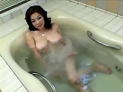 mom with big tits fucking ugly fellow (Chinese uncensored)