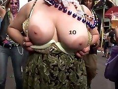 Incredible pornstar in hottest redhead, hidden cam adult clip