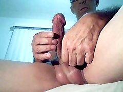 Orgams#3