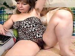 web cam unknown mature