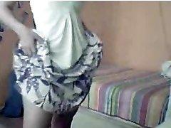 Enjoy Series 171 Hot Mummy on Webcam