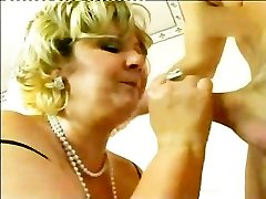 Whore Mature Ramming The Rod